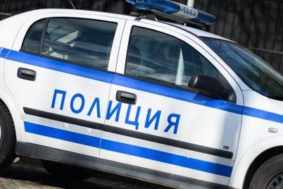 item_police.jpg