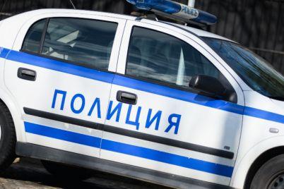 item_policiya.jpg