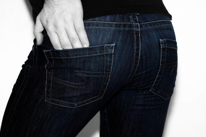 jeans-3051102_960_720.jpg