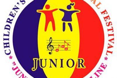 junior-hope.jpg