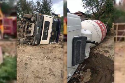 kamion.jpg