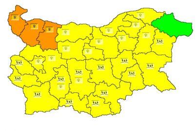 karta-bg-vreme.jpg
