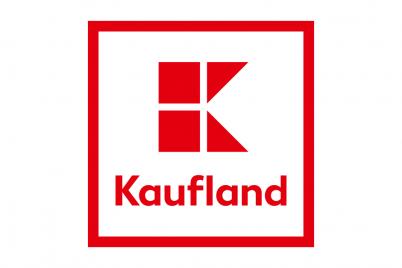 kaufland.png