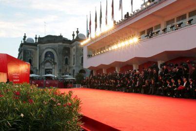 kinofestival-veneciq.jpg