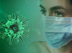 """Разград влезе в """"оранжева"""" зона на заболелите от COVID-19, засилва се контролът за спазване на противоепидемичните мерки"""