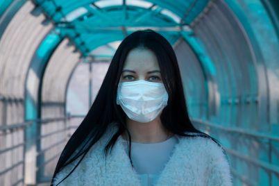 koronavirus-covid-corona-maska-6.jpg