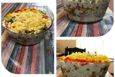 kulinar-1.jpg