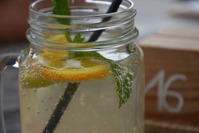 lemonade-1785472_960_720.jpg