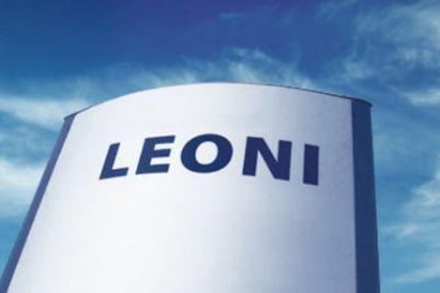 leoni-1.jpg