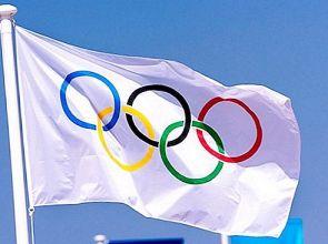 Българска съдийска бригада ще ръководи мачовете на Летните Олимпийски игри в Токио