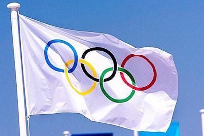 letnyaya-olimpiada-1912-goda-v-stokgolme.jpg