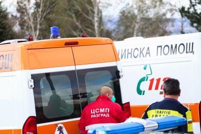 linejka-doktori-speshna-pomosht-0586.jpg