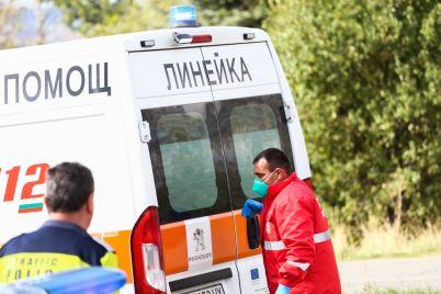 linejka-doktori-speshna-pomosht-0594.jpg