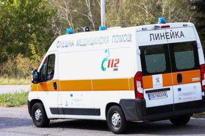 linejka-doktori-speshna-pomosht-0607.jpg