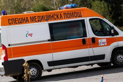 linejka-doktori-speshna-pomosht-0767.jpg