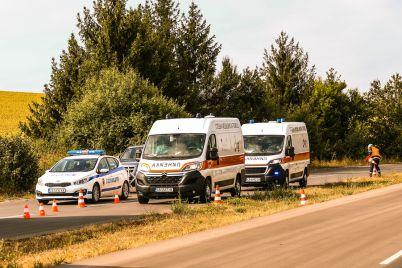 linejka-politsiya-3.jpg