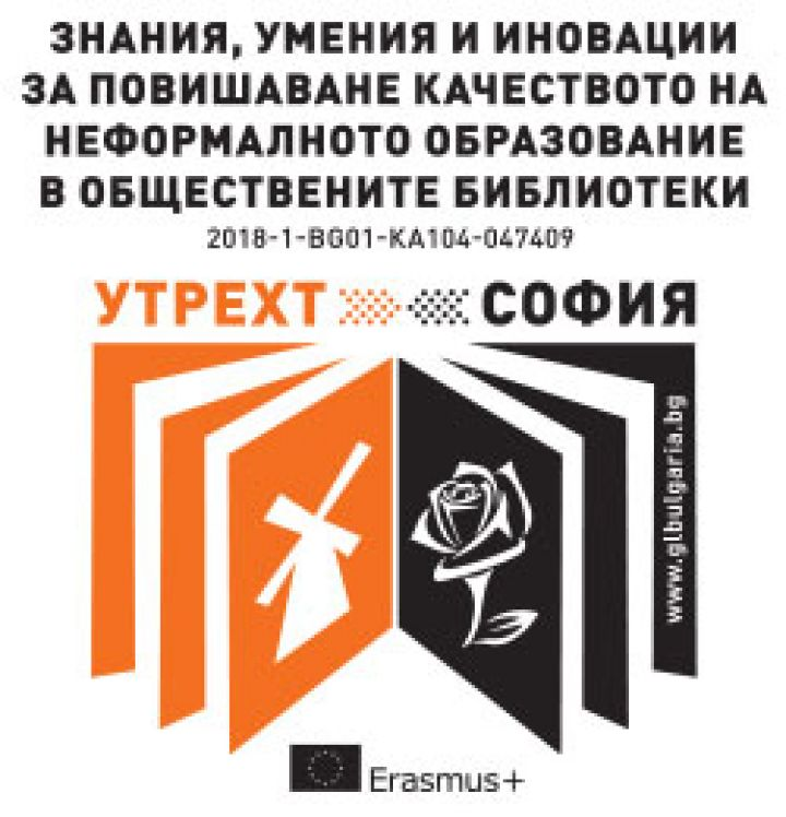 logo_250px.jpg