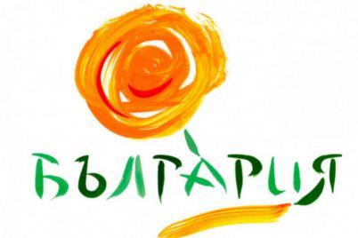 logo_roza_0.jpg