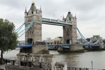 london-3879985_1920-1.jpg