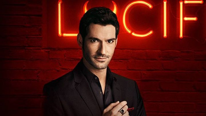 lucifer-best-comic-book-tv-shows-217013.jpg