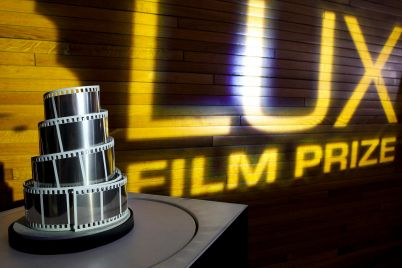 lux-film-prize-scaled.jpg