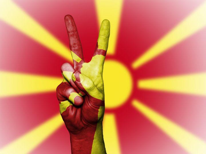 macedonia-2131282_1280.jpg