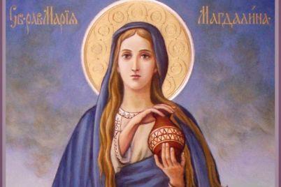 mariya-magdalina-696x516.jpg