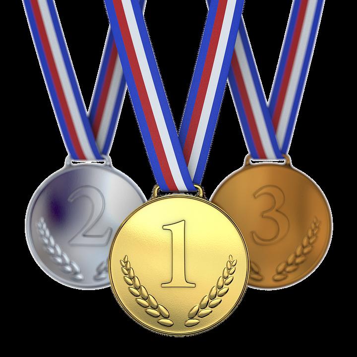 medals-1622902_960_720.png