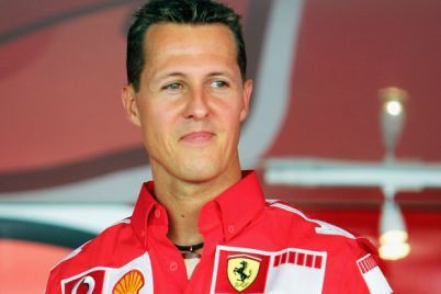 michael-schumacher-922458.jpg