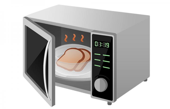 microwave-2326231_960_720.png