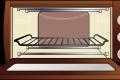 microwave-29850_1280.png