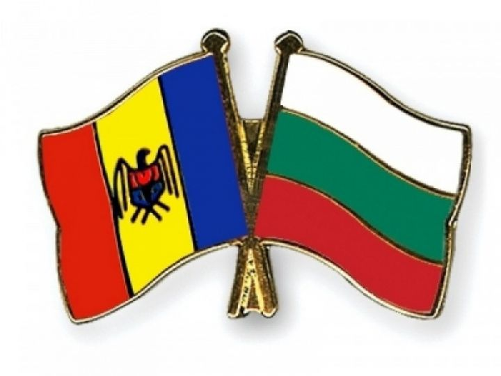 moldova-bulgaria.jpg