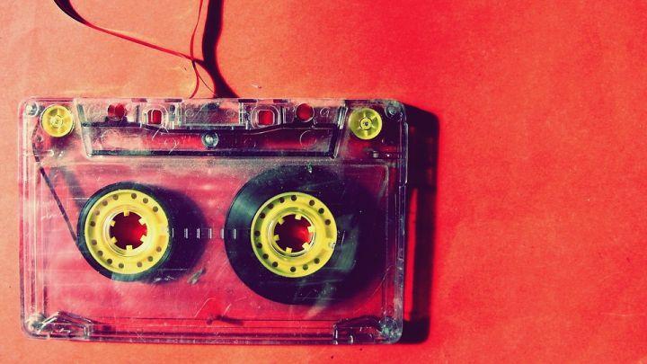 music-muzika.jpg