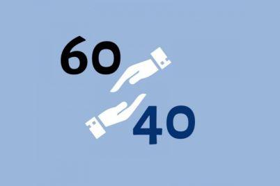 myarka-60-40.jpg