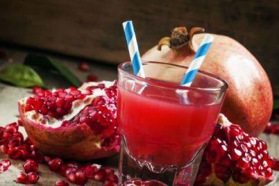 nar-pomegranate-sok3.jpg