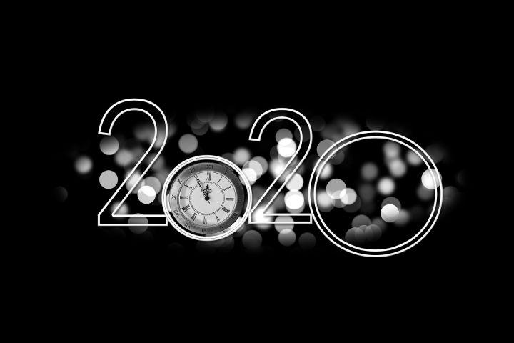 new-years-day-4651795_1920.jpg