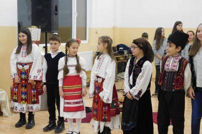 nikola-vapcarov-tarzhestvo.jpg