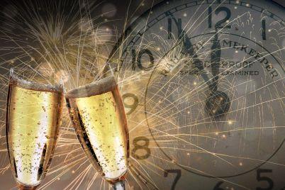 nova-godina-chashi-shampansko.jpg