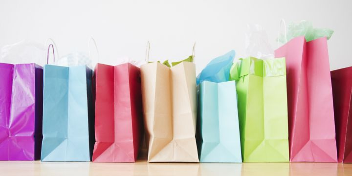 o-shopping-bags-travelabel.jpg