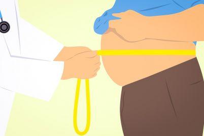obese-3011213_960_720.jpg