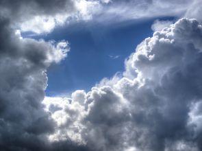 Рязка промяна на времето днес – температурите падат с 10 градуса
