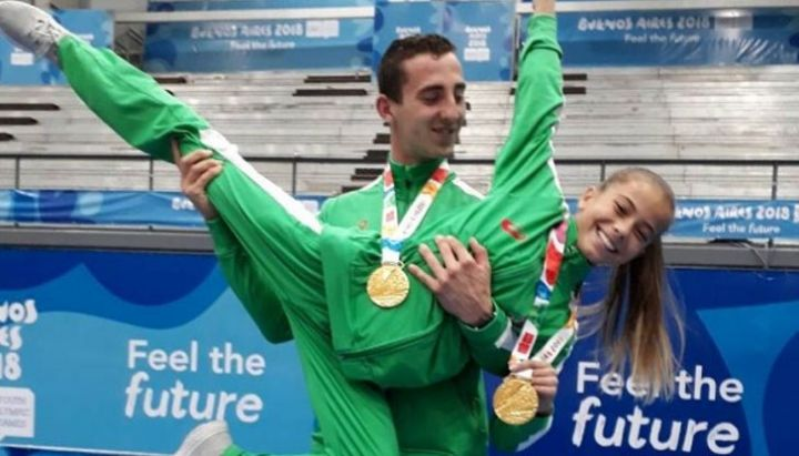 olimpijsko-zlato.jpg