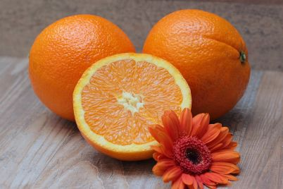 orange-1995052_1280.jpg