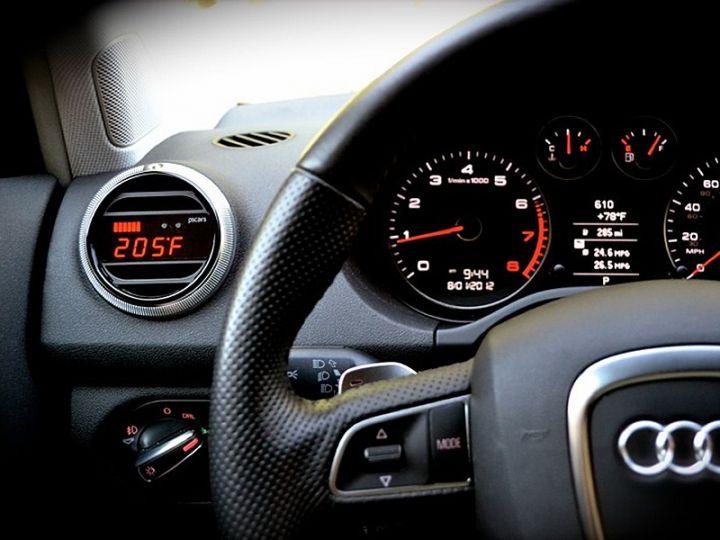 p3cars-audi-a3-tt-mkii-p3at3_v-pic2.jpg