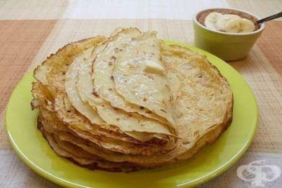 palachinki-s-kokosovo-mliako.jpg