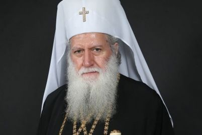patriarh.jpg