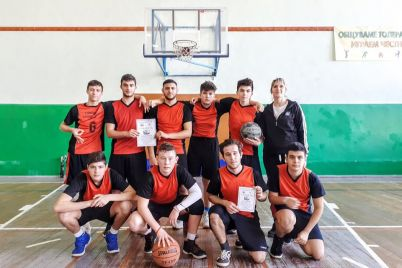 pg-vasil-levski-basketbol-pobeda.jpg