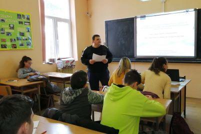 pg-vasil-levski-isperih.jpg