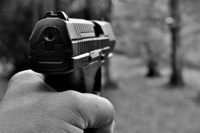 pistol-2948729_1920.jpg