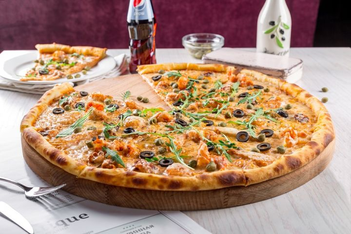 pizza-2000615_960_720.jpg